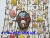 與Shinnie 的相約-2011:2014shinnie可愛小廚娘菇菇包part3.JPG