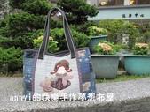 與Shinnie 的相約-2011:2014shinnie寵物貼身日記(小狐貍篇)part1-04.JPG
