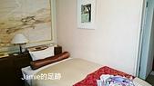 一個人的日本行:單人房型