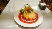 一個人的日本行:一個人的生日晚餐