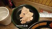 一個人的日本行:軟嫩的肉再來一份