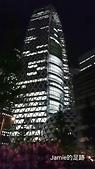 一個人的日本行:特殊的建築物,聽說是補習學校