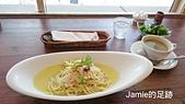 一個人的日本行:第三天的午餐