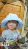 6片帽:Hayato