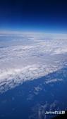 一個人的日本行:好美的雲海