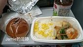 一個人的日本行:不是吃了嘛...還是想要試試看,來的時候沒吃到這個