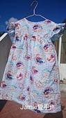 冰雪奇緣洋裝:IMG_20150820_173820.JPG