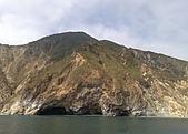 龜山島一日遊:10-1.jpg