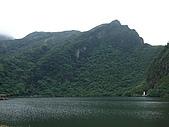 龜山島一日遊:13.jpg