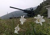 龜山島一日遊:14.jpg
