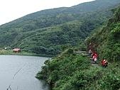 龜山島一日遊:19.jpg