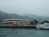 龜山島一日遊:2.jpg