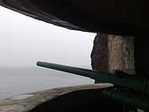 龜山島一日遊:210420093095N.jpg