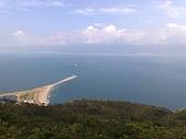 龜山島一日遊:23.jpg