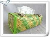 自然面紙盒系列:2.JPG