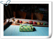 自然面紙盒系列:8.JPG