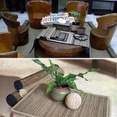 自然風桌巾、杯墊系列:相簿封面