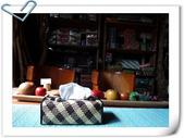 自然面紙盒系列:7.JPG