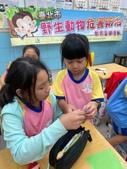 109.09.22_永建國小獼猴宣導及DIY: