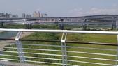 107.03.24-假日導覽-陽光運動園區: