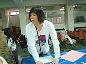 2009.10-11 【同安社區】手作書課程:DSC06408.JPG