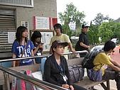 2009「壯遊台灣」-7/17-18(1):IMG_3780.JPG