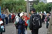 2011.3.26-軍艦岩親山導覽活動:軍艦岩親山步道-110326  (47).JPG