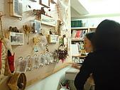 2009.12 DIY【手作書】成果展:DSC06468.JPG
