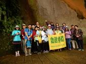 2017.3.11假日導覽-象山步道:
