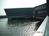 2008.2.15-17美濃生態學習:083711112 346.jpg