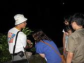 2009「壯遊台灣」-夜觀:IMG_3988.JPG