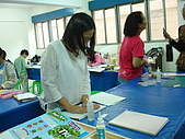 2009.10-11 【同安社區】手作書課程:DSC06409.JPG