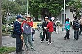 2011.3.26-軍艦岩親山導覽活動:軍艦岩親山步道-110326  (49).JPG