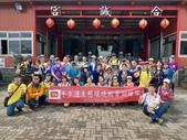 1080421_親山培訓進階課程_坪頂古圳步道: