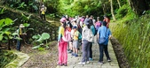 2017.7.8-樟樹樟湖步道-生態導覽(300人)+音樂會: