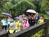 107.09.29假日導覽-碧湖步道: