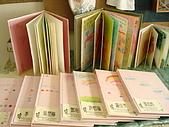 2009.12 DIY【手作書】成果展:DSC06540.JPG
