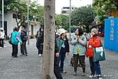 2011.3.26-軍艦岩親山導覽活動:軍艦岩親山步道-110326  (50).JPG