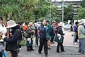2011.3.26-軍艦岩親山導覽活動:軍艦岩親山步道-110326  (52).JPG