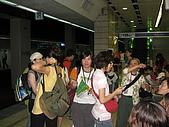 2009「壯遊台灣」-7/17-18(1):IMG_3416.JPG