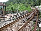 2009「壯遊台灣」-7/17-18(1):IMG_3783.JPG