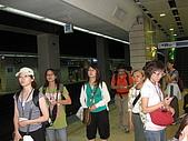 2009「壯遊台灣」-7/17-18(1):IMG_3417.JPG