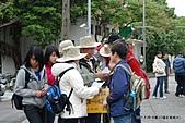 2011.3.26-軍艦岩親山導覽活動:軍艦岩親山步道-110326  (54).JPG