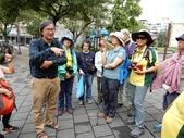 1080420_芝山岩步道20週年慶導覽 < 二 >: