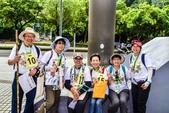 1080629_步道生態解說導覽與音樂會_劍潭山文間山: