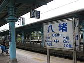 2009「壯遊台灣」-7/17-18(1):IMG_3418.JPG