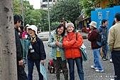 2011.3.26-軍艦岩親山導覽活動:軍艦岩親山步道-110326  (55).JPG