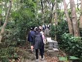 1080427_大尖山步道: