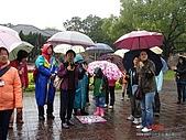 顏貝忠攝影記錄-2009.3.7台大步道(假日生態導覽):DSC00071.JPG