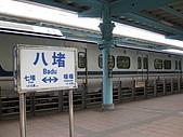 2009「壯遊台灣」-7/17-18(1):IMG_3421.JPG
